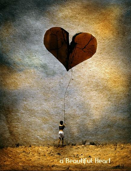 a-beautiful-heart-falls (1)