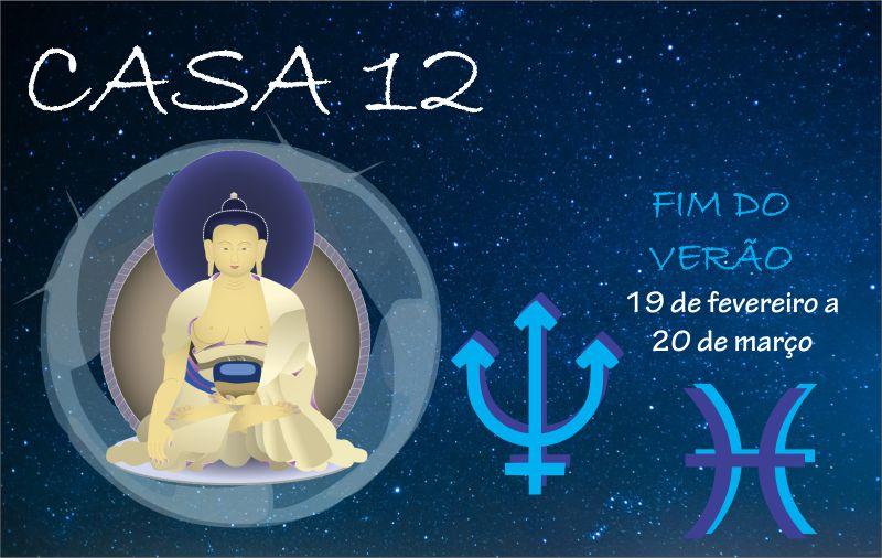 CASA12