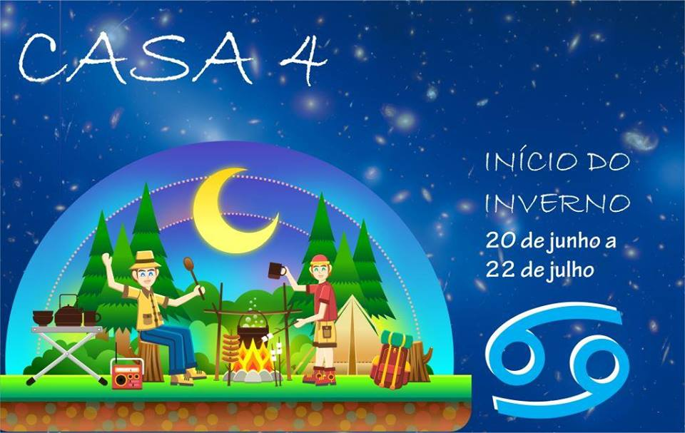 cursocasa4