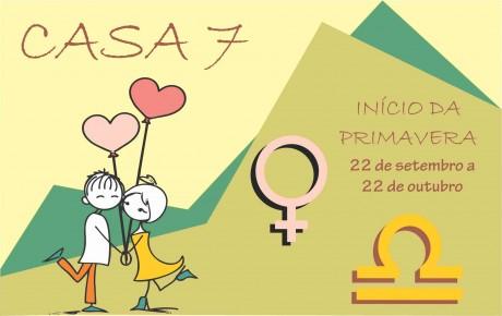 CASA-7