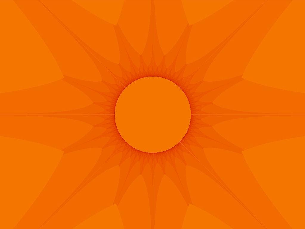 fractal_sun2