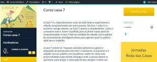 pagina curso