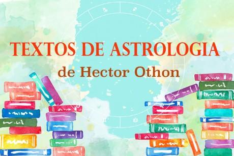 TEXTOS DE HECTORMesa de trabajo 8-100