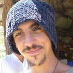 Profile photo of João Estellita