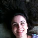 Profile photo of crisradha