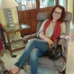 Profile photo of isabel